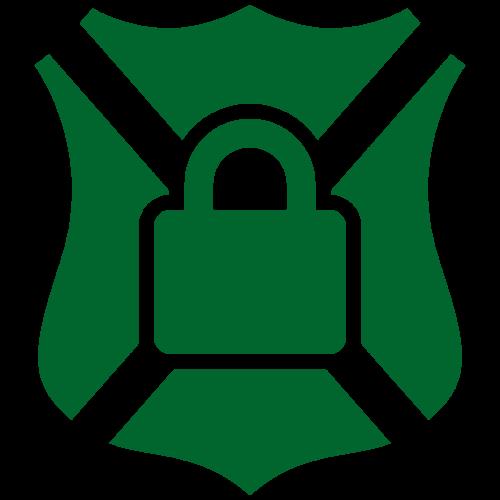 Конфиденциальность гарантирую